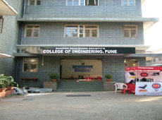 mes_college