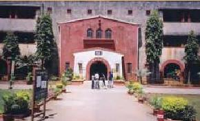new_law_college